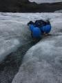Iceland-Glacier-39
