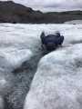 Iceland-Glacier-42