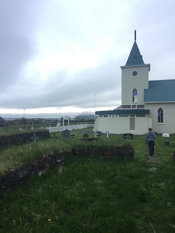 Iceland-Land- (100)