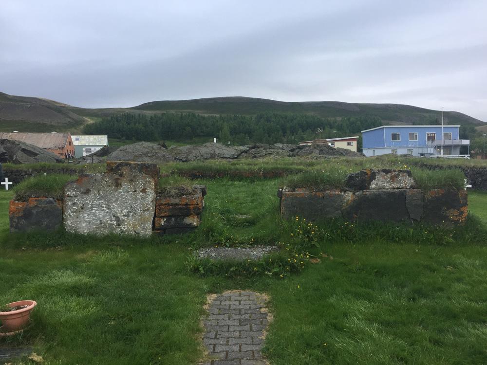Iceland-Land- (101)