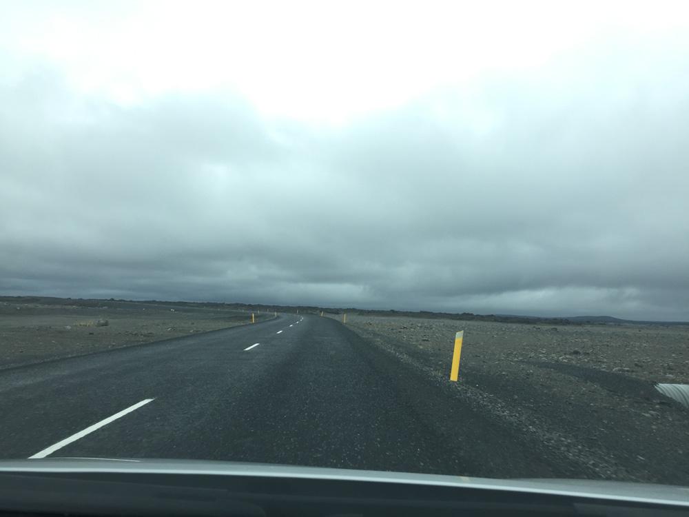 Iceland-Land- (108)