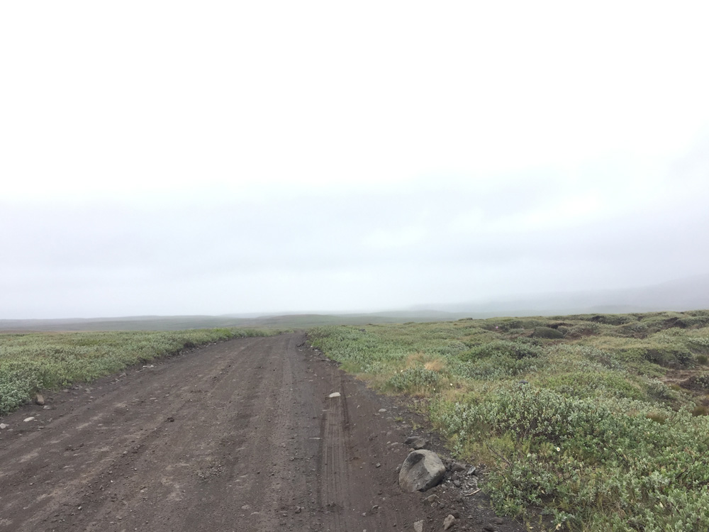Iceland-Land- (110)