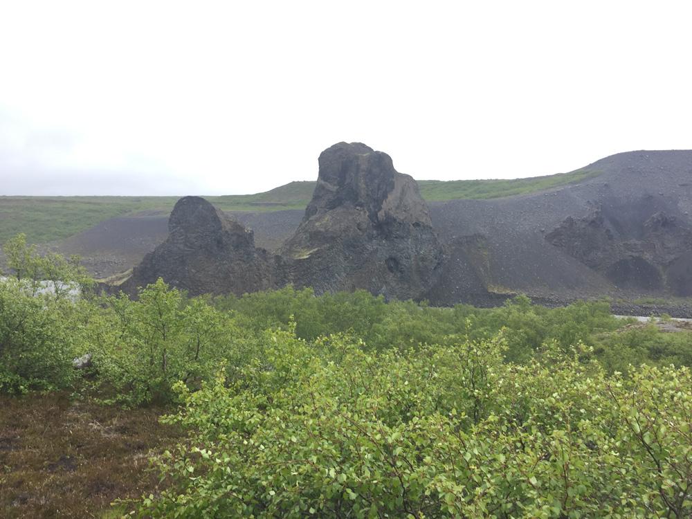 Iceland-Land- (111)