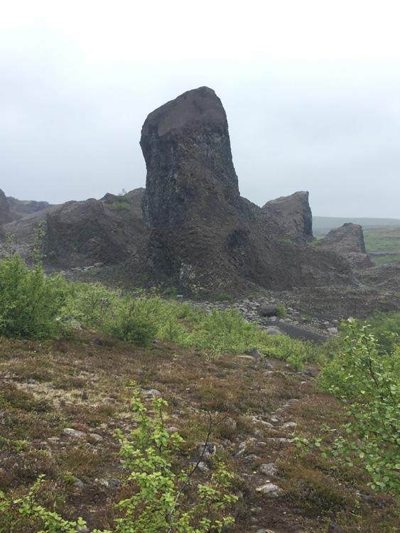 Iceland-Land- (113)
