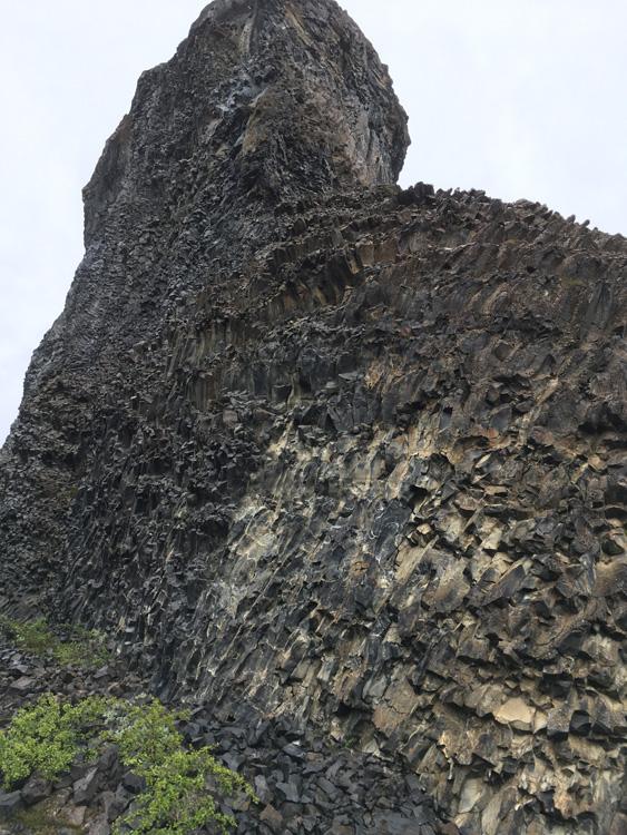 Iceland-Land- (118)