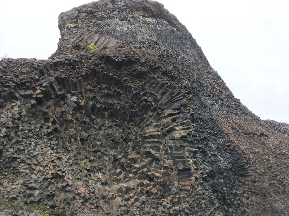 Iceland-Land- (122)
