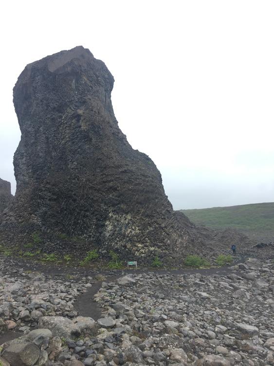 Iceland-Land- (123)