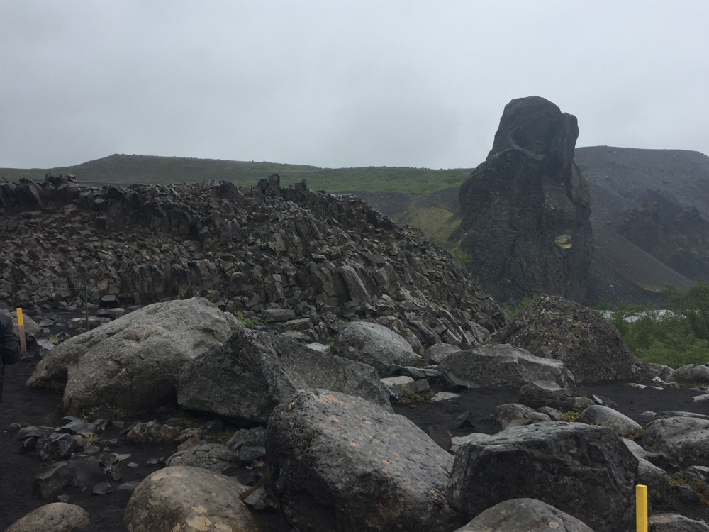 Iceland-Land- (127)