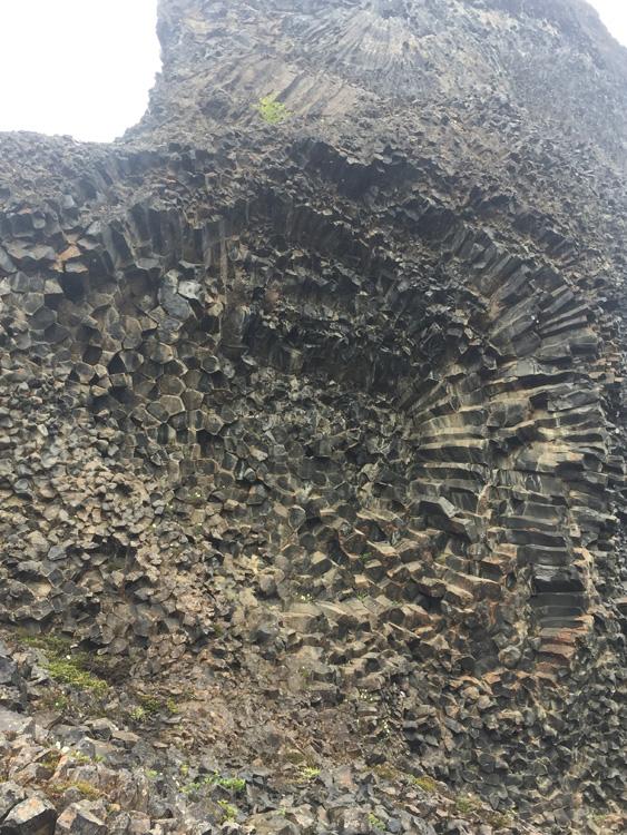Iceland-Land- (128)