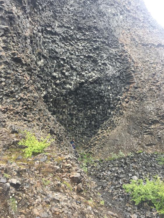 Iceland-Land- (129)
