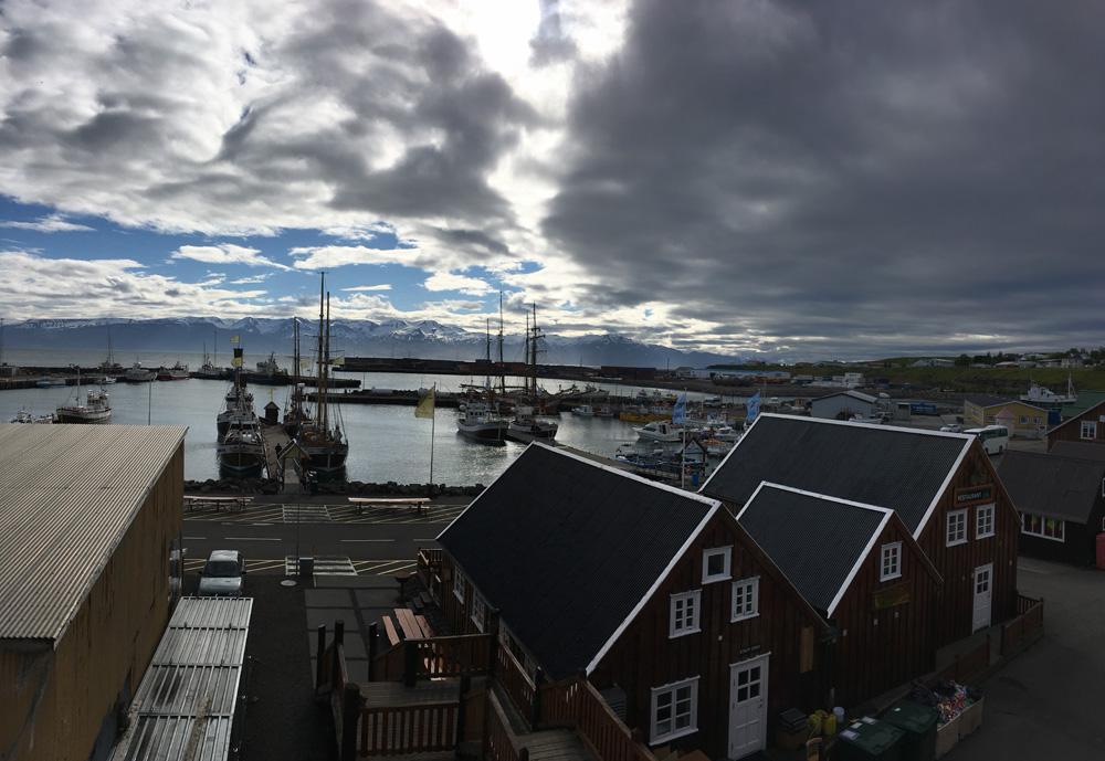 Iceland-Land- (137)