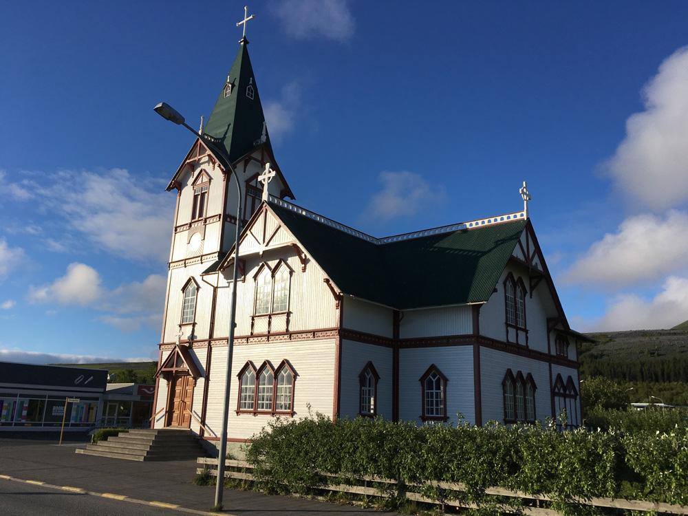 Iceland-Land- (138)