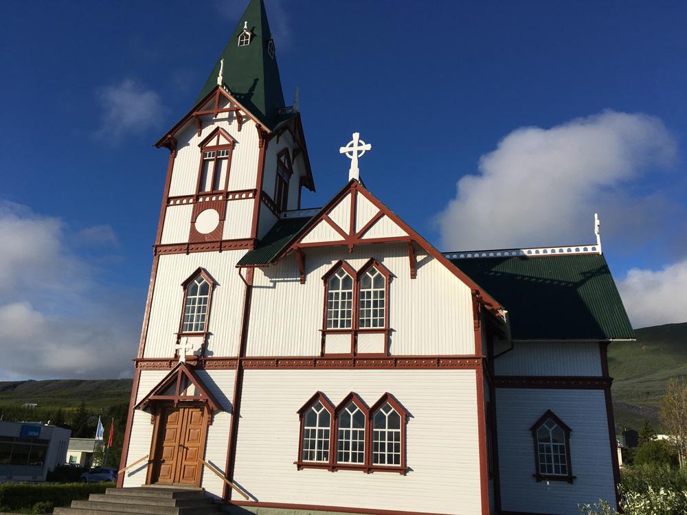 Iceland-Land- (139)