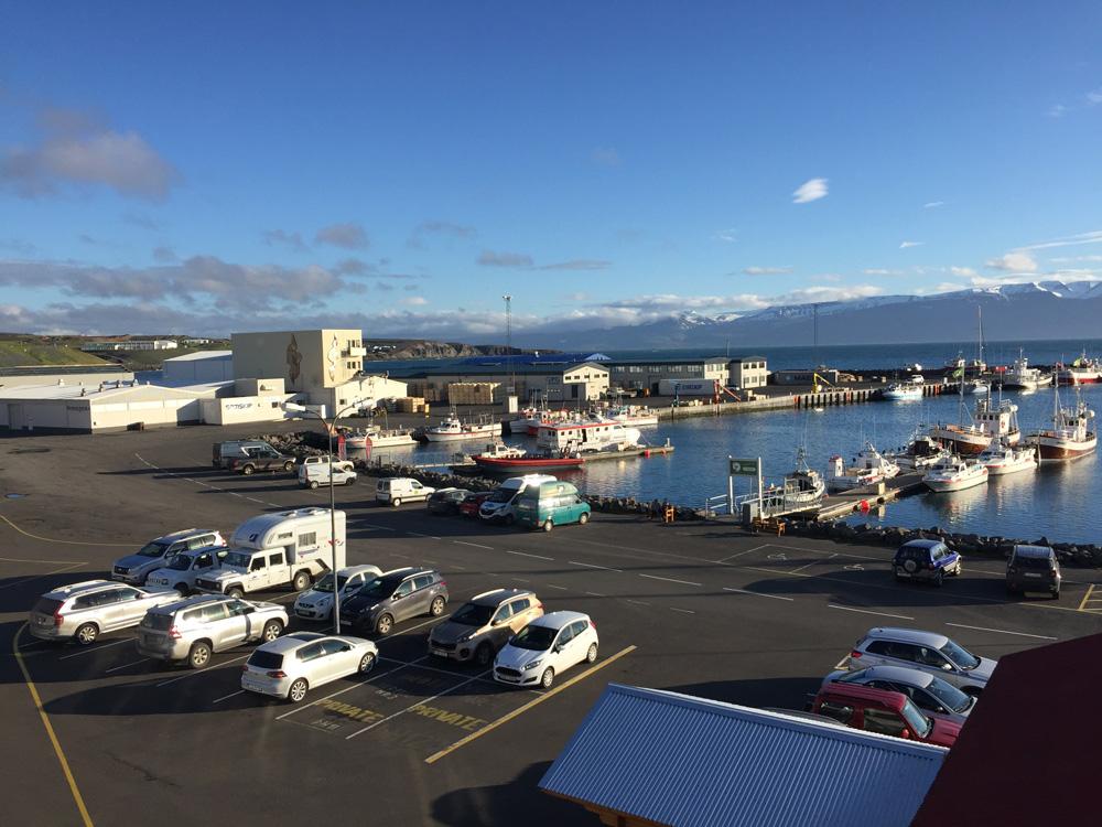 Iceland-Land- (140)