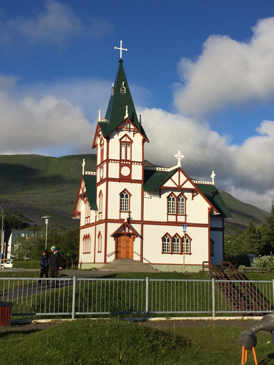 Iceland-Land- (141)
