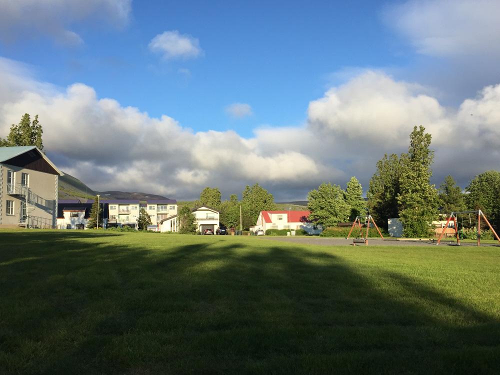 Iceland-Land- (143)