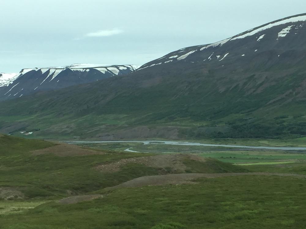 Iceland-Land- (146)