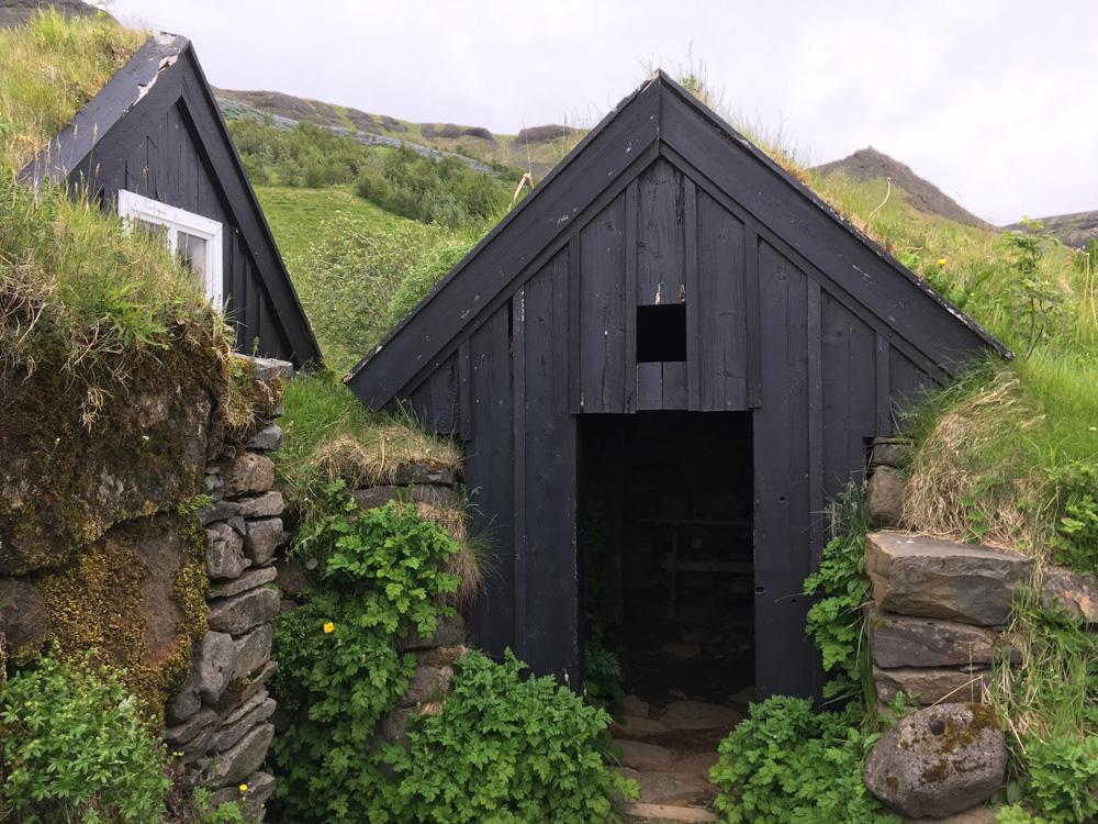 Iceland-Land- (16)
