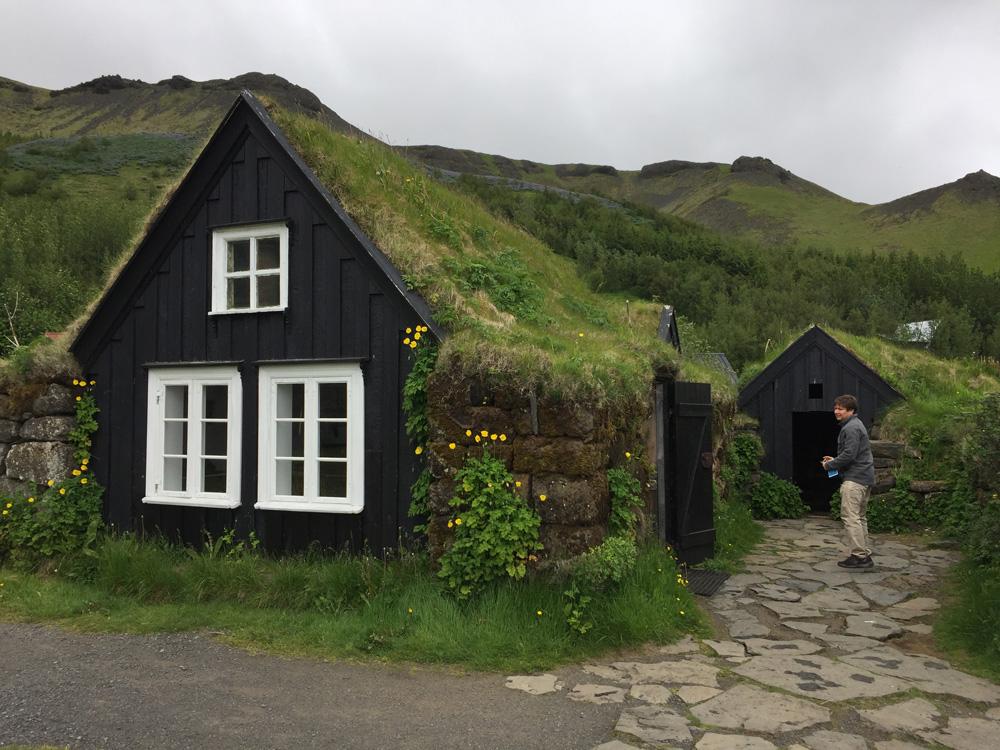 Iceland-Land- (17)