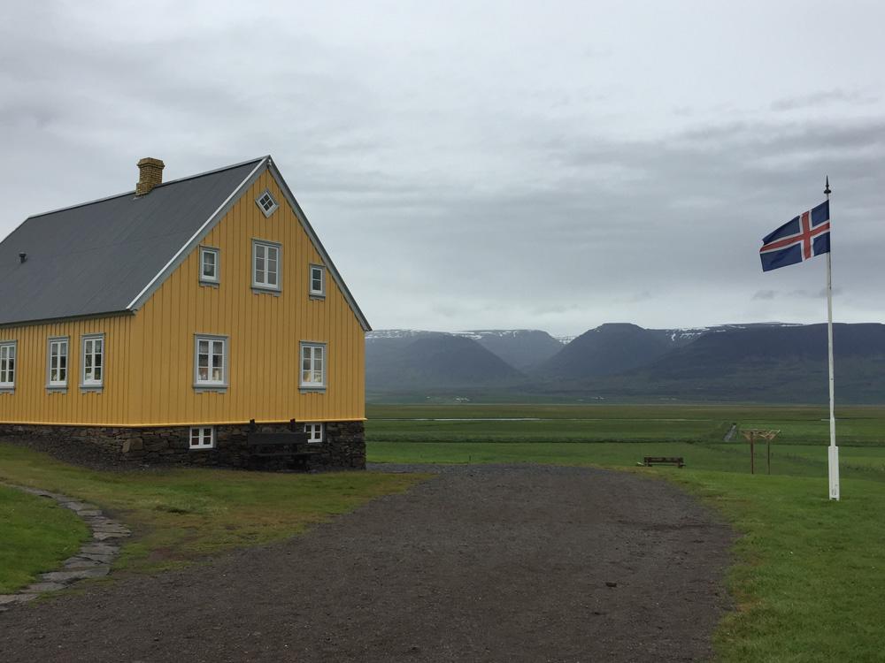 Iceland-Land- (177)