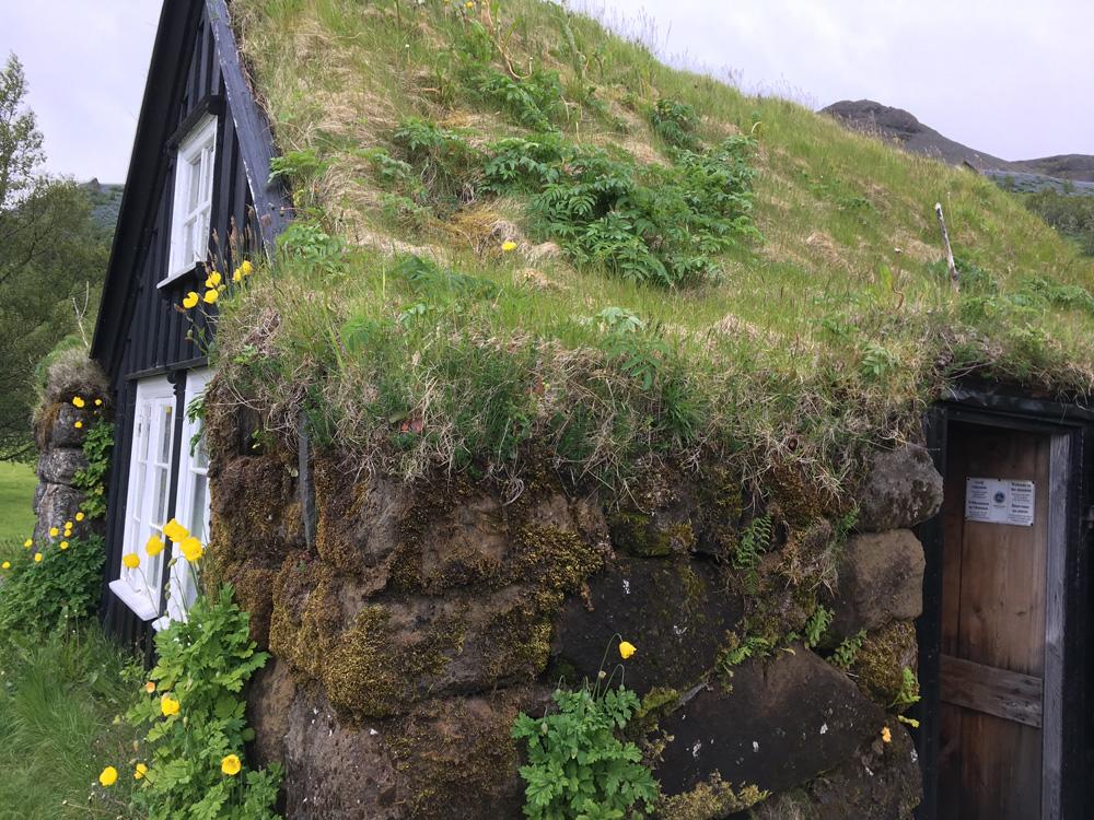 Iceland-Land- (18)