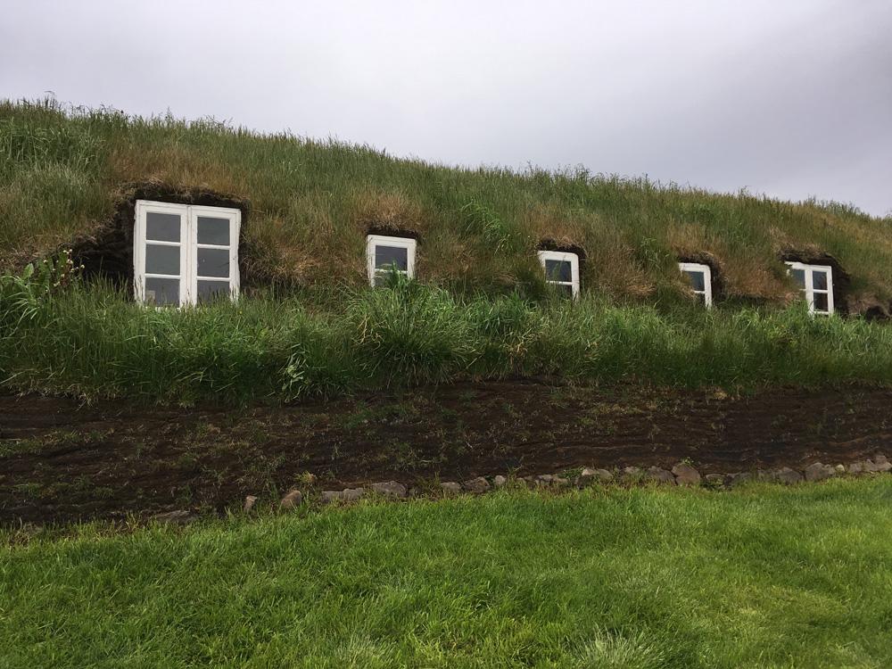 Iceland-Land- (185)