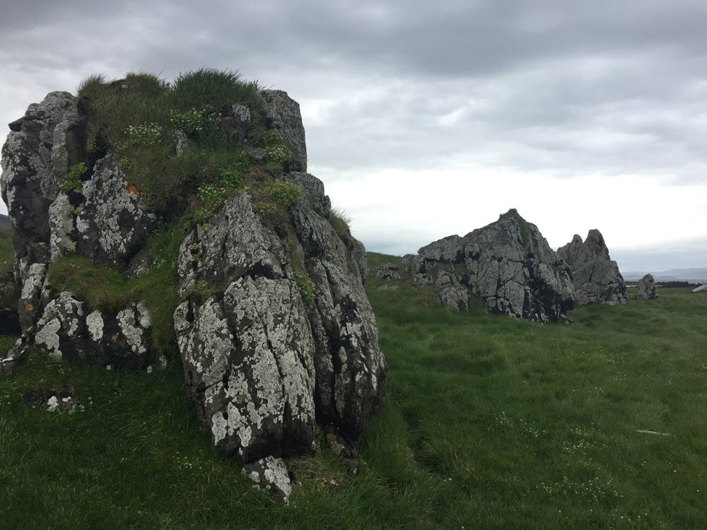 Iceland-Land- (186)