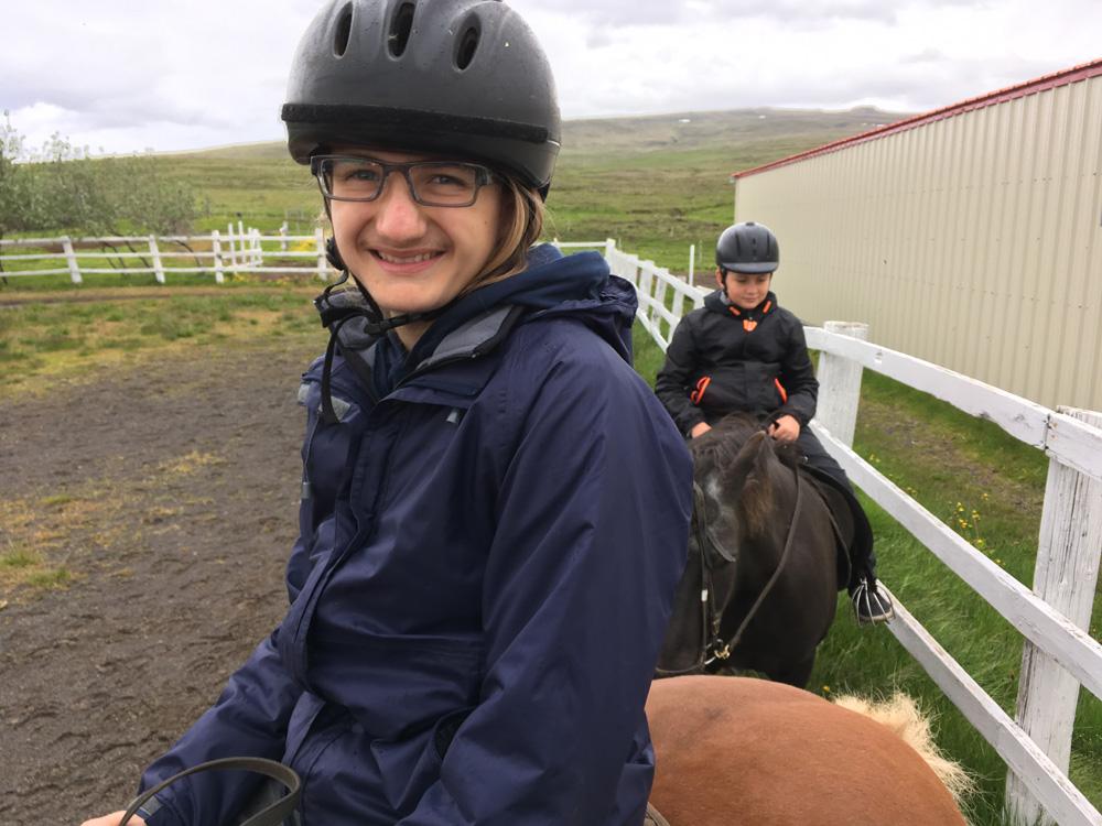 Iceland-Land- (194)