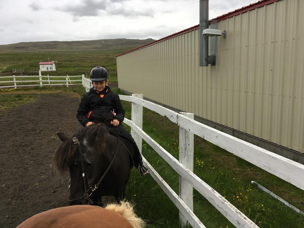 Iceland-Land- (195)