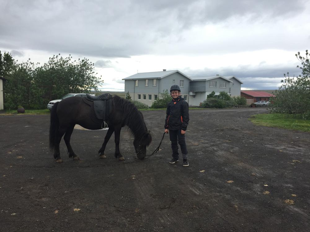 Iceland-Land- (197)