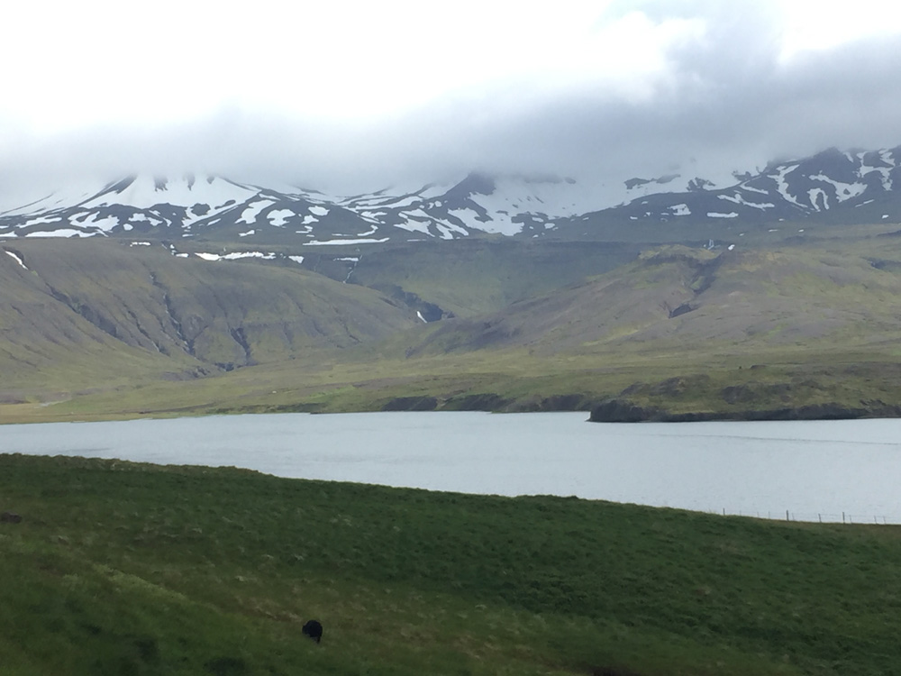 Iceland-Land- (199)