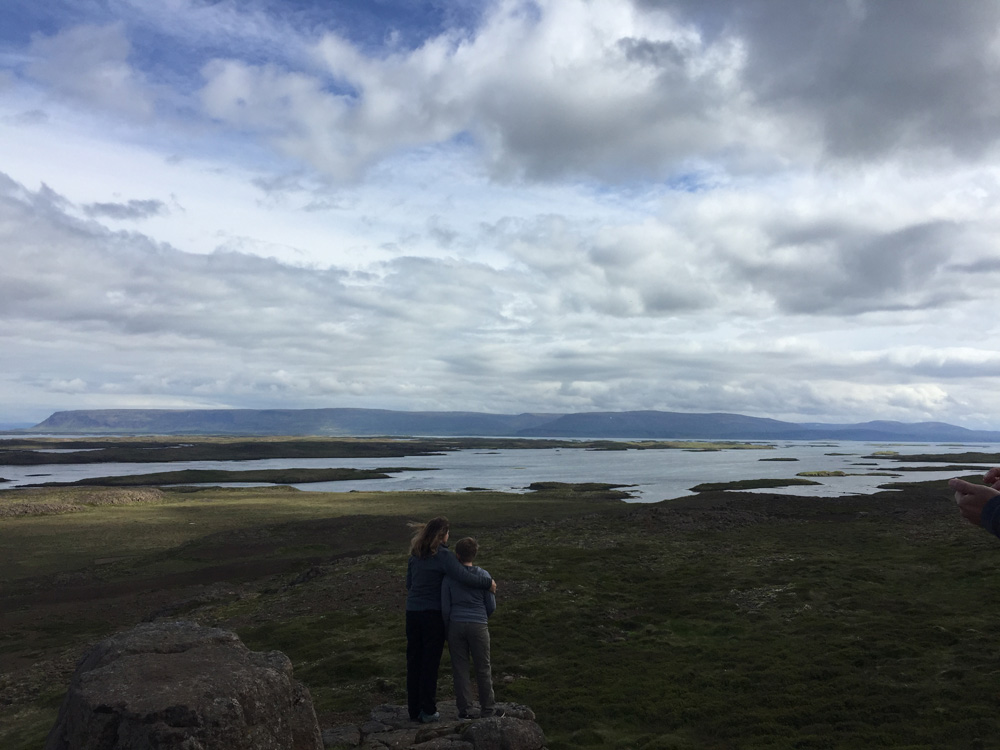 Iceland-Land- (202)