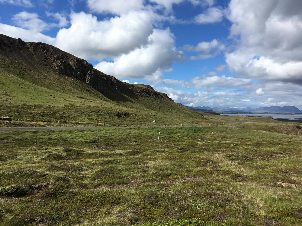 Iceland-Land- (204)