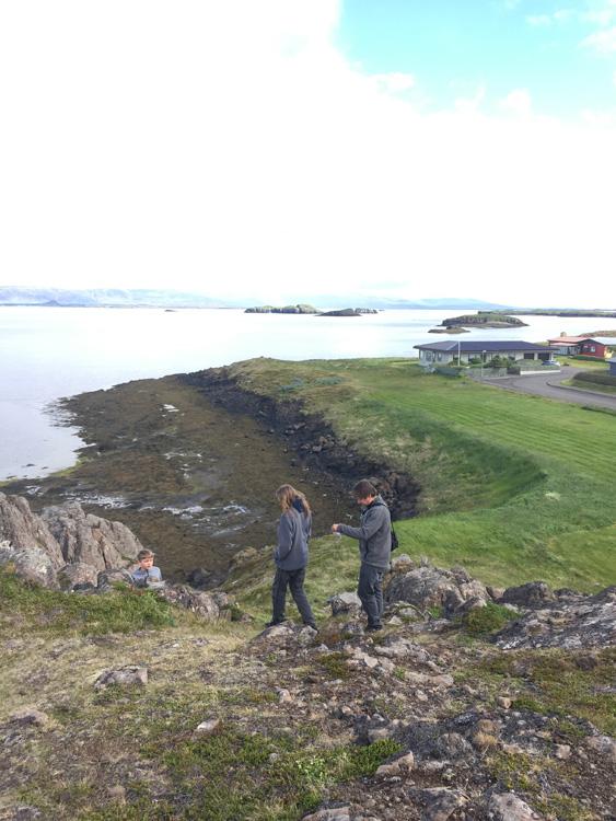Iceland-Land- (216)