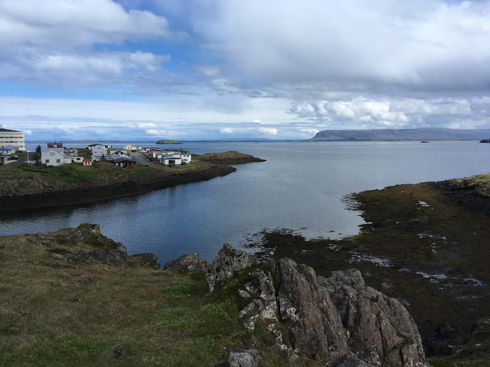Iceland-Land- (217)