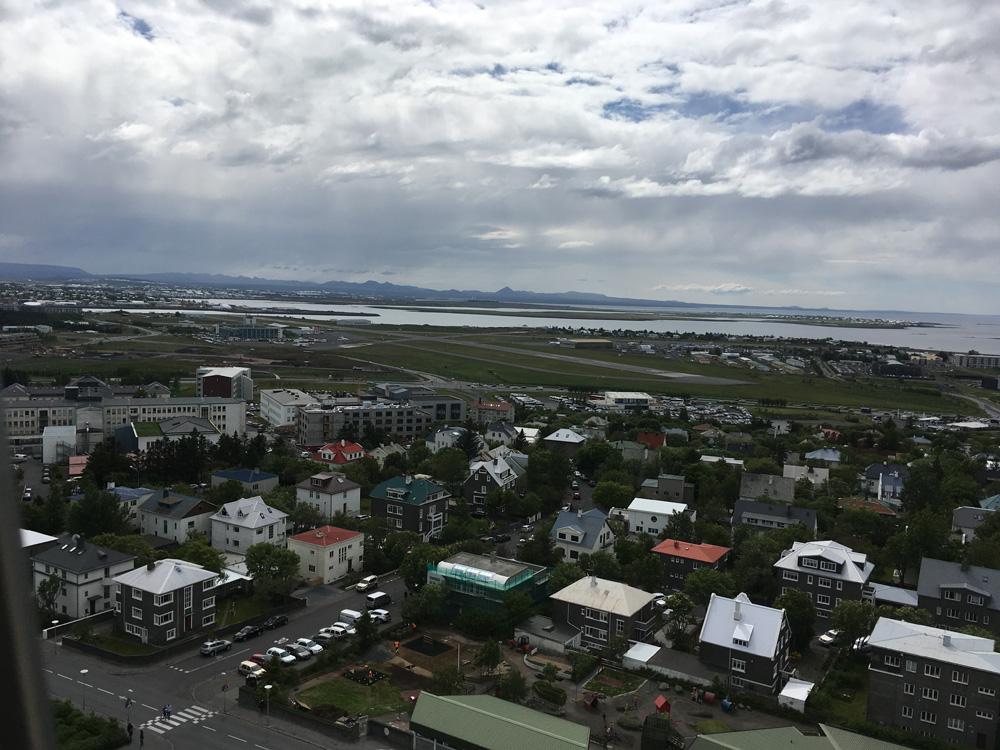 Iceland-Land- (236)