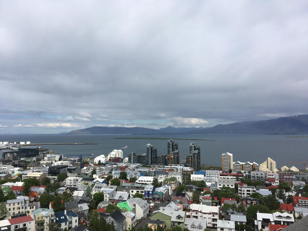 Iceland-Land- (238)