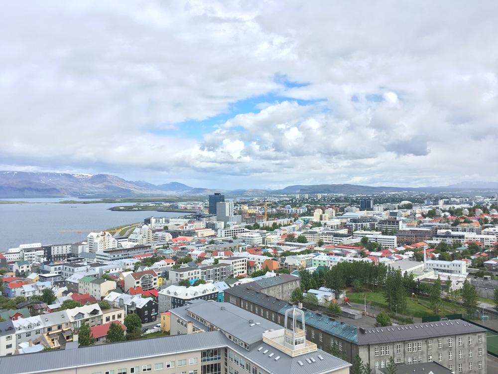 Iceland-Land- (239)