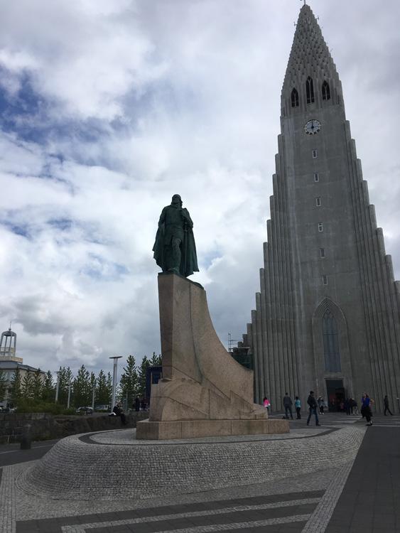 Iceland-Land- (240)