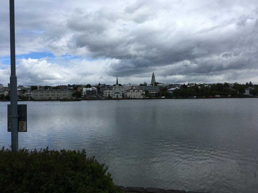 Iceland-Land- (254)