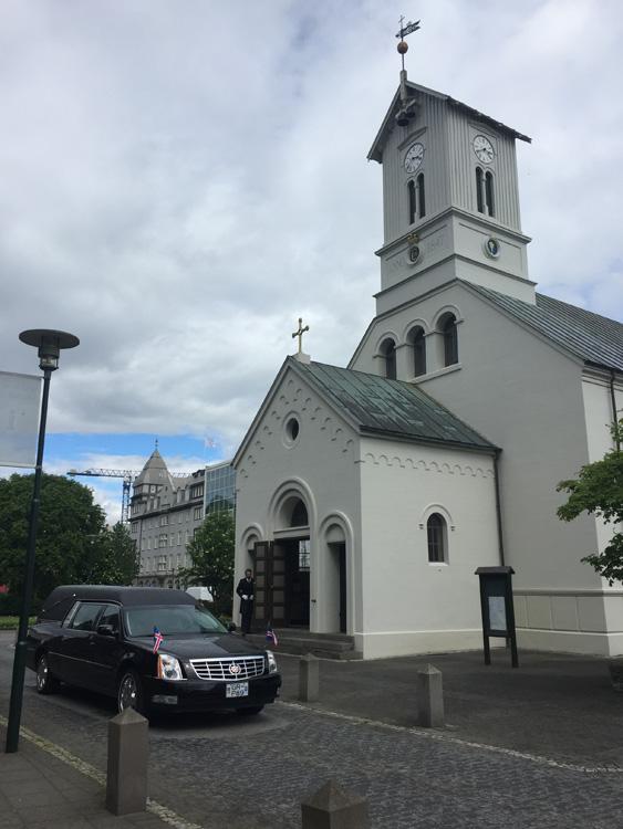 Iceland-Land- (255)