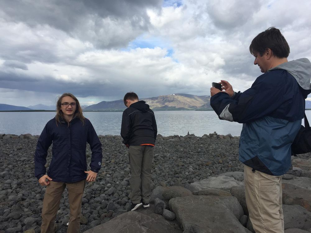 Iceland-Land- (257)