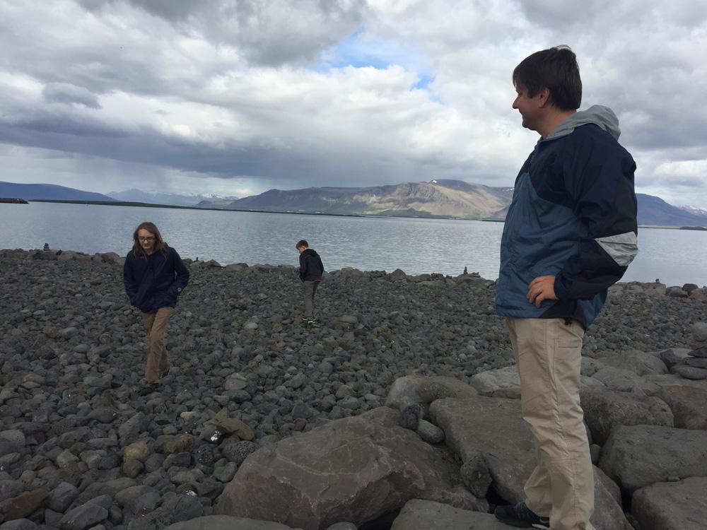 Iceland-Land- (259)