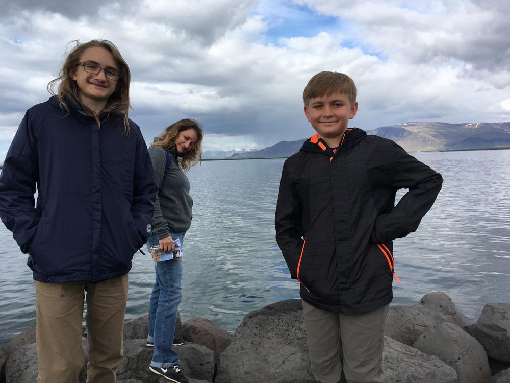 Iceland-Land- (260)