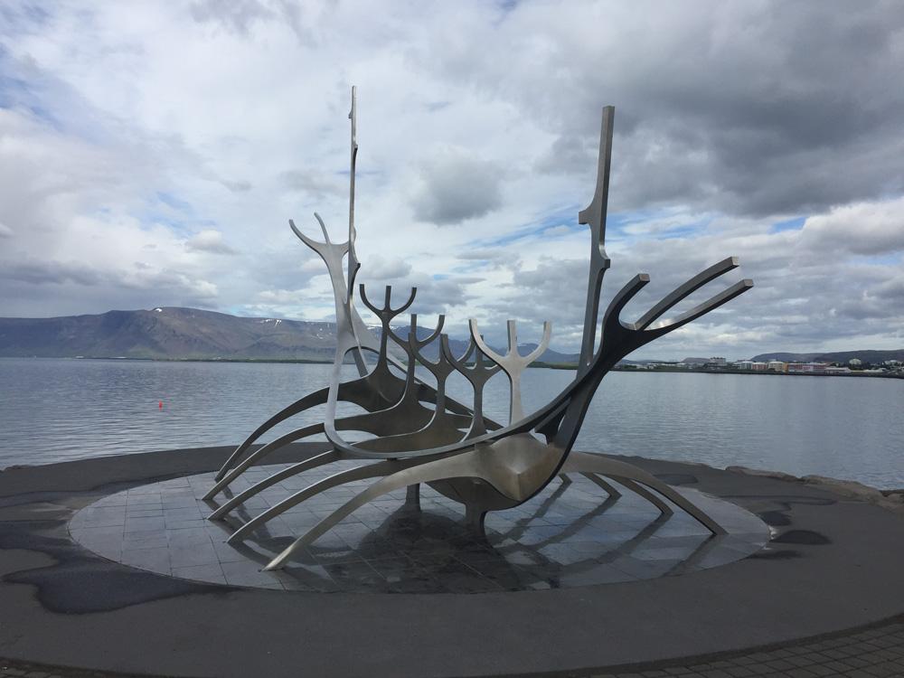 Iceland-Land- (261)