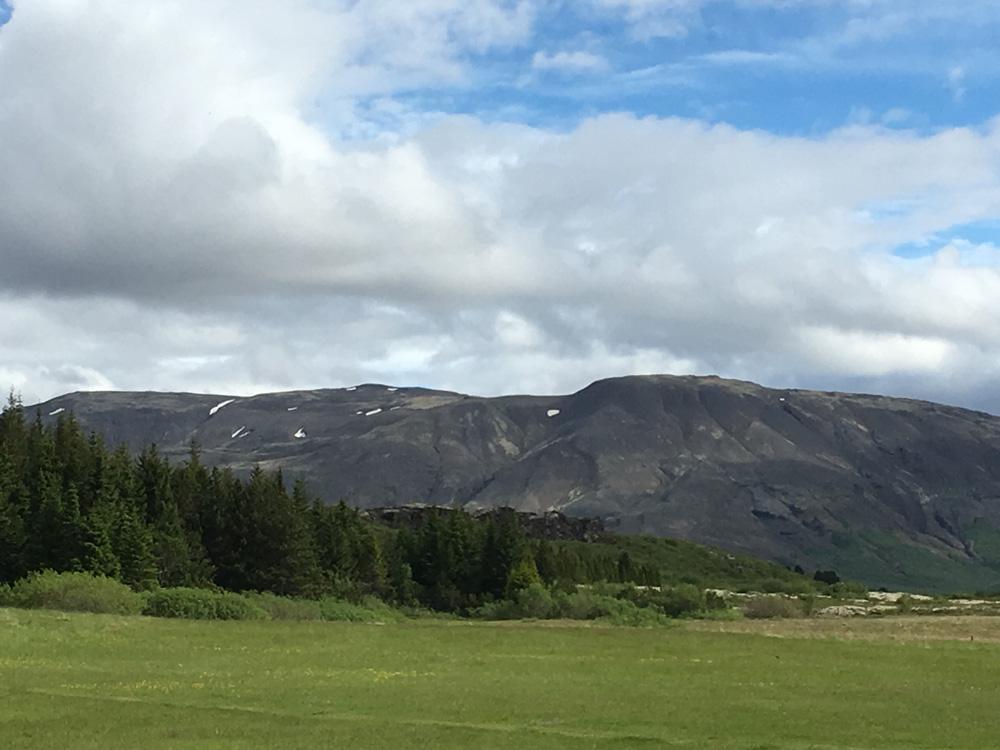 Iceland-Land- (270)