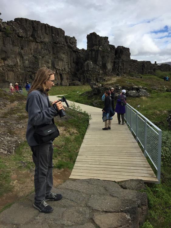 Iceland-Land- (278)