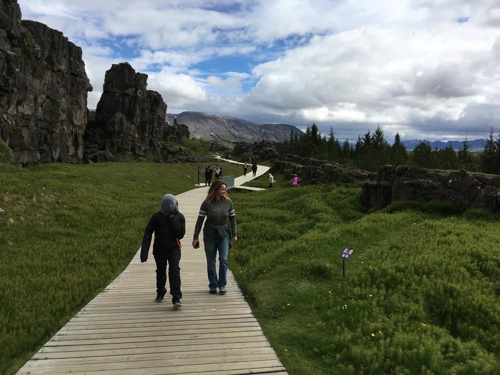 Iceland-Land- (282)