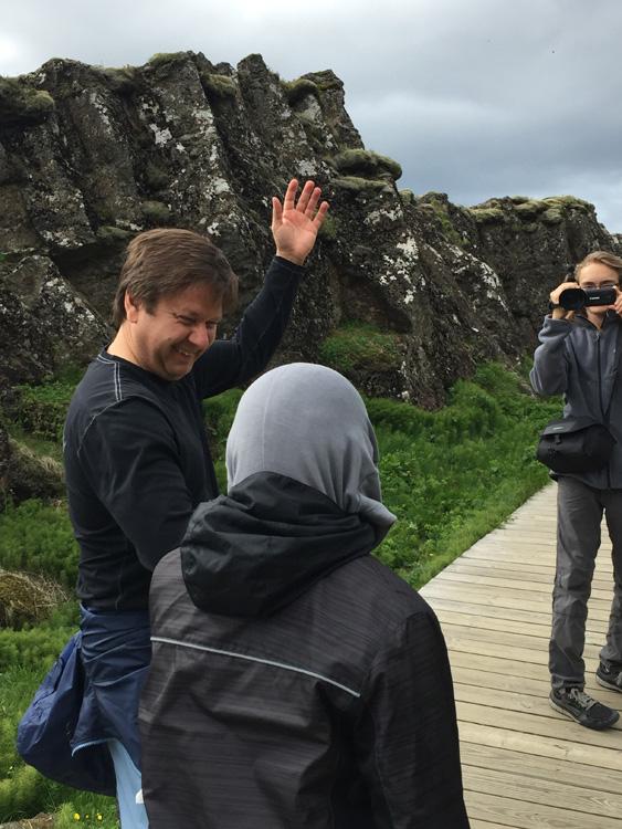 Iceland-Land- (283)