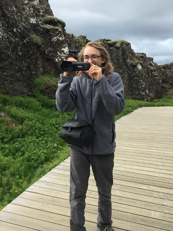 Iceland-Land- (284)